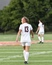 Brittney Landry Women's Soccer Recruiting Profile