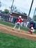 Ladarrin Walker Baseball Recruiting Profile