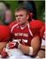 Michael McGinnis Football Recruiting Profile