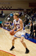 Christian Wiseman Men's Basketball Recruiting Profile