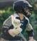 Kyle Kirkpatrick Men's Lacrosse Recruiting Profile