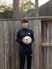 Yusuf Hussein Men's Soccer Recruiting Profile