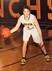 Logan Yonkoske Men's Basketball Recruiting Profile
