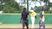 Dearmonie White Baseball Recruiting Profile