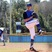 Bryce Burns Baseball Recruiting Profile