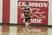 Elliot Jurgens Men's Basketball Recruiting Profile