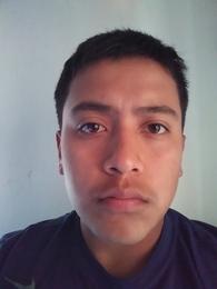 Filiberto Castro's Baseball Recruiting Profile