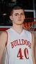 Carter Burns Men's Basketball Recruiting Profile