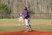 Kyser Talbert Baseball Recruiting Profile