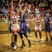 Kennedy Fritzler Women's Basketball Recruiting Profile