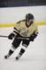 Corinne Otterness Women's Ice Hockey Recruiting Profile