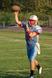 Micah Harlow Football Recruiting Profile