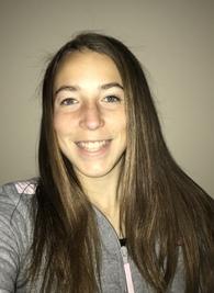 Ella Flickinger's Women's Soccer Recruiting Profile