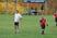 Thomas OHara Men's Soccer Recruiting Profile