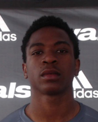 Ishmael Mullings's Football Recruiting Profile