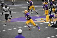 Austin Cooley's Football Recruiting Profile