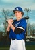 Tyler Nettles Baseball Recruiting Profile