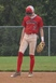 Austin Baessler Baseball Recruiting Profile