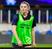Catherine McGuire Women's Soccer Recruiting Profile