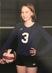 Kelsey Christensen Women's Volleyball Recruiting Profile
