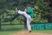 Tyler Nelson Baseball Recruiting Profile