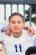Anthony Gutierrez Men's Soccer Recruiting Profile