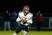 Kade Osborn Football Recruiting Profile