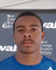 Joshua Jones Football Recruiting Profile