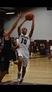 "Franklyn ""Tre"" Douglas III Men's Basketball Recruiting Profile"