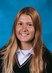 Caroline Embrey Women's Lacrosse Recruiting Profile