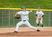 Noah Scheel Baseball Recruiting Profile