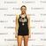 Caroline Hollingsworth Women's Track Recruiting Profile