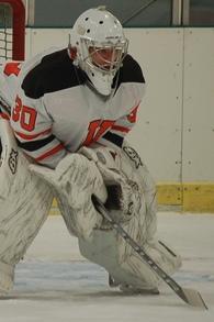 Michael Libutti's Men's Ice Hockey Recruiting Profile