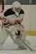 Michael Libutti Men's Ice Hockey Recruiting Profile