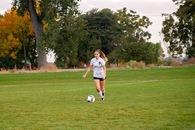 Ella Swain's Women's Soccer Recruiting Profile