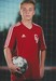 Thomas Cordova Men's Soccer Recruiting Profile