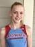 Nina Morrison Women's Track Recruiting Profile