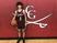 Rokny Fragoso Men's Basketball Recruiting Profile