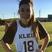 Mackenzie Traynor Women's Lacrosse Recruiting Profile