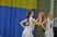 Lila Schoen Women's Basketball Recruiting Profile