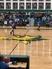 Daniell Tate Men's Basketball Recruiting Profile