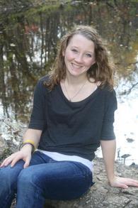 Caitlyn Klein's Women's Basketball Recruiting Profile