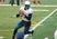Elijah Burns Football Recruiting Profile