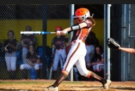 Skylor Hilger's Softball Recruiting Profile