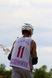 Sam Gustafson Men's Lacrosse Recruiting Profile