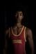 Christian Pfeiffer-Laguerre Wrestling Recruiting Profile