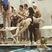 Elliana Clarke Women's Swimming Recruiting Profile