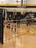 Jasmine Wilson Women's Volleyball Recruiting Profile