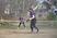 Samantha Pecararo Softball Recruiting Profile