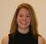 Emilee Cramer Women's Basketball Recruiting Profile